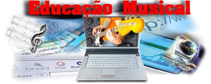 Educaçao musical