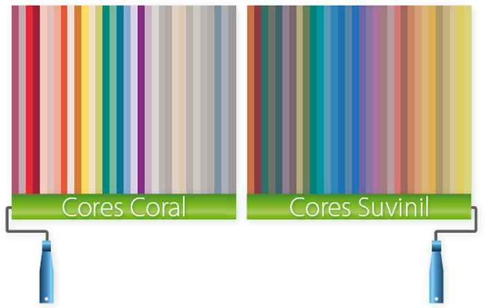 cores-pinceis